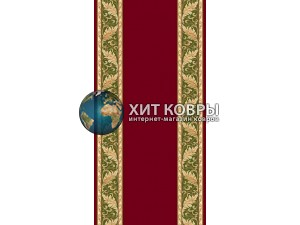 кремлевский d040 красный зеленый