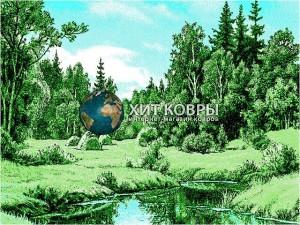 priroda 0014